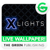 Xlights for Xperia™