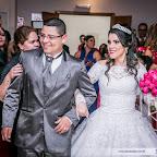 Nicole e Marcos- Thiago Álan - 1307.jpg