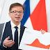 النمسا تبدأ اغلاقا مشددا بمناسبة عطلة عيد الفصح للسيطرة على ارتفاع اصابات كورونا