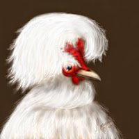 The Sultan Rooster copy.jpeg