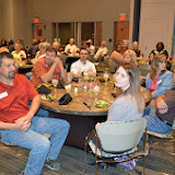 End of Year Luncheon 2014 - DSC_4843.JPG