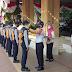 Viral! 8 Petugas Dishub DKI yang Nongkrong di Warkop Dipecat, Ini Dua Pelanggaran Mereka