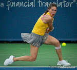 W&S Tennis 2015 Wednesday-10-2.jpg