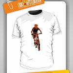 Bike_06_.jpg