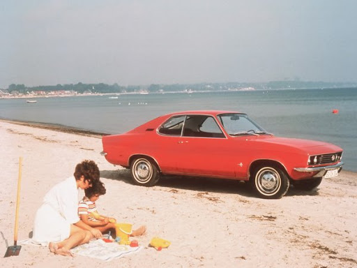 Opel-Period-Photos-of-Summer-1970-1975-Opel-Manta-A-1280x960.jpg