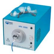 HPX-2000