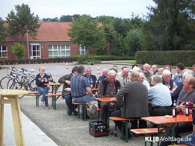 Gemeindefahrradtour 2008 - -tn-Bild 247-kl.jpg