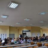 Seminar Interna revizija i forenzika 2012 - DSC_1403.JPG