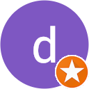 dee caruana