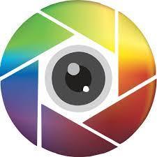 Logo Rede Premium TV