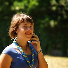 Področni mnogoboj, Sežana 2007 - P0207164.JPG
