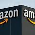 Amazon Looking For Senior Associate – Account Management