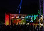 stage_Afrika_Tage_Wien_© 2017_christinakaragiannis.com. (19).JPG