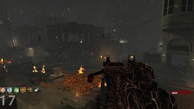 CoD5 - Zombie Maps - Downloads 2