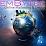 Embytec's profile photo