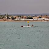 27 y 28/09/2014 - I Cto. España Remo de Mar - 196.jpg