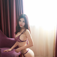 [XiuRen] 2014.02.07 NO.0099 模特合集 0051_Kitty.jpg