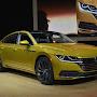 2019-VW-Arteon-US-market-03.jpg