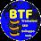 Barbieri Traduzioni Freelance -SEO sviluppo web - Membro ASETRAD's profile photo