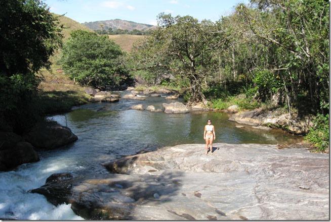 jacutinga-cachoeira-dos-meirelles