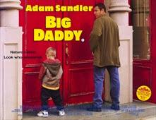 فيلم Big Daddy