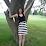 Rylynn  Becker's profile photo