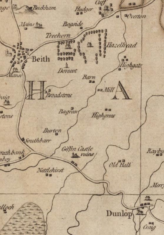 Broadstone 640 1775
