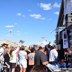 2017-05-06 Ocean Drive Beach Music Festival - DSC_8254.JPG