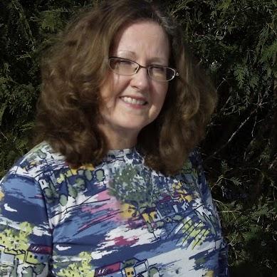 Wanda Mills