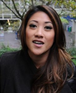 Marie Hui , Age, Wiki Biography Husband, Instagram, Net Worth