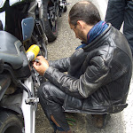 2008 - Chianti
