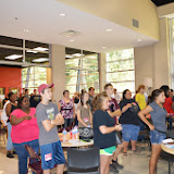 New Student Orientation Texarkana Campus 2013 - DSC_3134.JPG