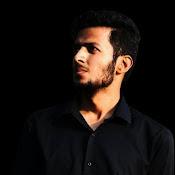 user Boom Boom J apkdeer profile image