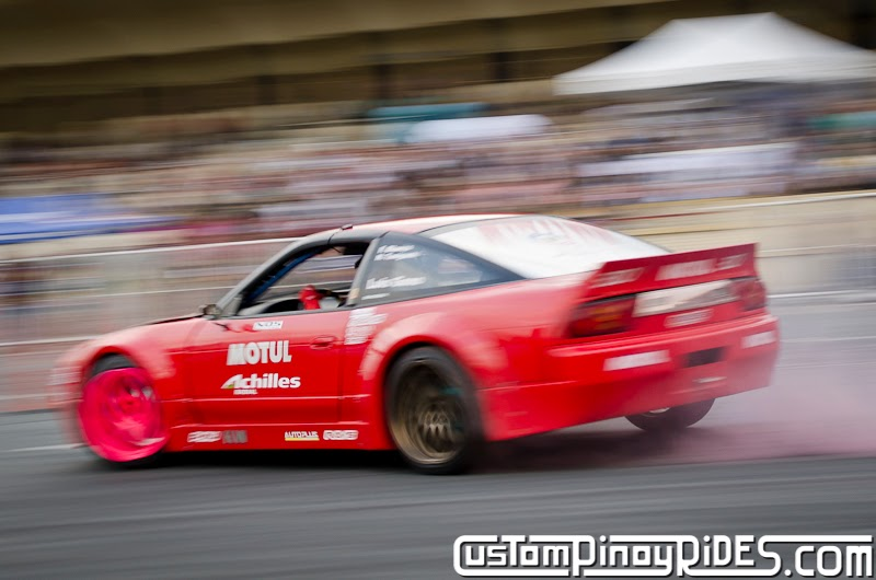Drift Muscle Philippines Custom Pinoy Rides Car Photography Manila pic22