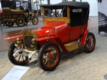 2017.08.24-103.1 De Dion-Bouton Tonneau Type BG 1908