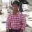 Rajnish Yadav's profile photo