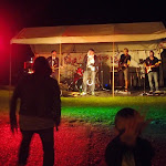 2014_09_19_Pitchfork-Biergarten-Sommeropenair__021.JPG