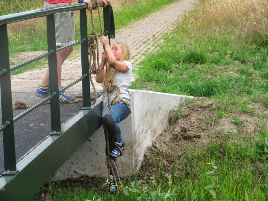 Welpen - Zomerkamp Amersfoort - IMG_0500.JPG