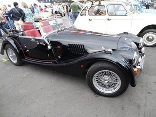 2016.06.11-022 Morgan 2005