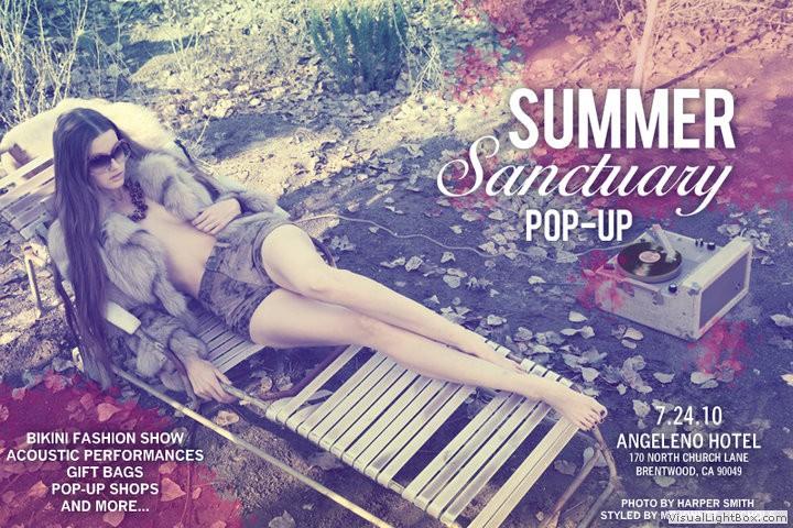 summer_sanctuary