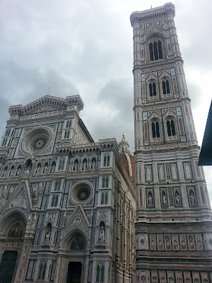 Florence Cathedral, Cathedral of Santa Maria del Fiore, Piazza del Duomo, 50122 Florence, Italy