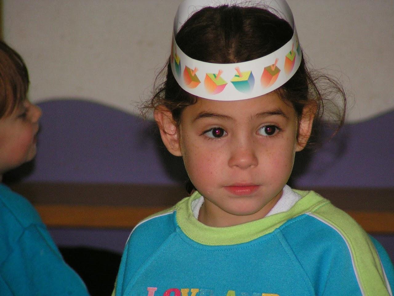 Hanukkah 2003  - 2003-01-01 00.00.00-67.jpg