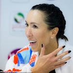 Jelena Jankovic - 2016 Dubai Duty Free Tennis Championships -DSC_4642.jpg