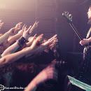 Acid%2BDrinkers%2Brzeszow%2B%2B%252827%2529 Acid Drinkers koncert w Rzeszowie 16.11.2013