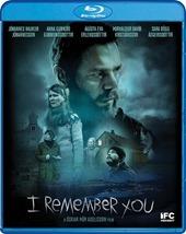I Remember[4]