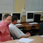 Warsztaty dla nauczycieli (1), blok 1 25-05-2012 - DSC_0145.JPG