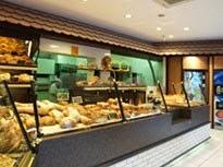 Boulangerie Wilson Bartenheim
