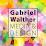 Gabriel Walther Media & Design's profile photo
