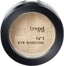4010355224644_trend_it_up_No_1_Eyeshadow_050