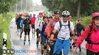 NRW-Inlinetour_2014_08_16-144614_Claus.jpg